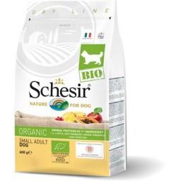 Schesir (pies) - suchy 600g...