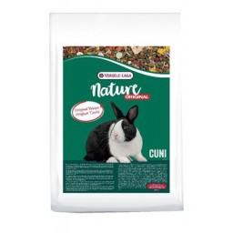 VL-Cuni Nature Original 9kg...