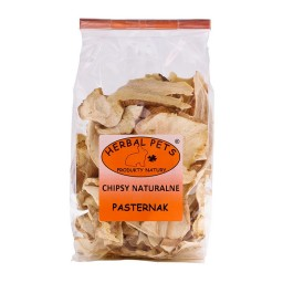 CHIPSY NATURALNE – PASTERNAK