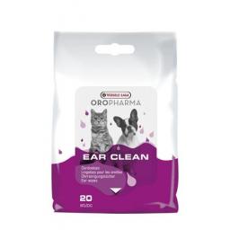 VL-Ear Clean