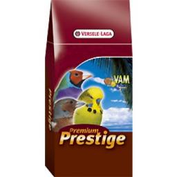 VL-African Waxbills 20kg -...