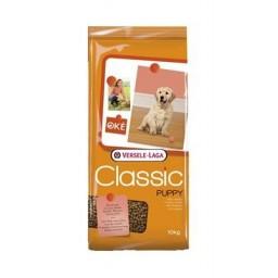 VL-Classic Dog Puppy 10kg -...