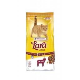 Lara Adult Lamb 2kg