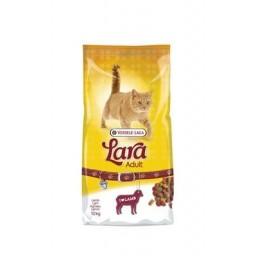 Lara Adult Lamb 10kg