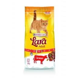 Lara Adult Beef 2kg