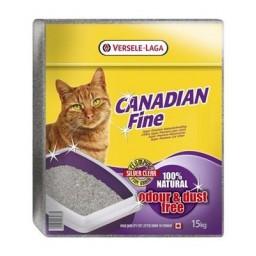 VL-Canadian Fine...