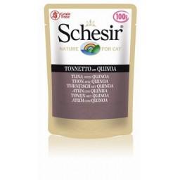 Schesir (kot) 100g -...