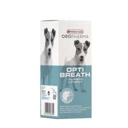 VL-Opti Breath 250m