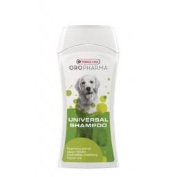 VL-Universal Shampoo 250ml