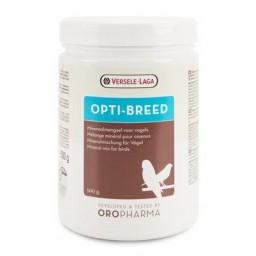 VL-Opti-breed 500g