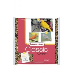 VL-Canary Classic 500g