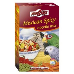 VL-Mexican Spicy Noodlemix...