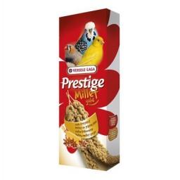 VL-Prestige Millet Yellow...