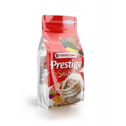 VL-Prestige Snack Finches 125g