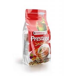 VL-Prestige Snack Parakeets...