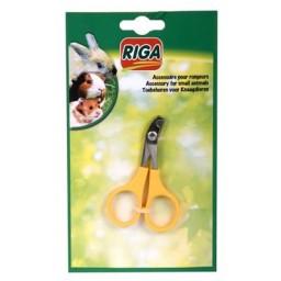 RIGA-Nożyczki dla gryzoni