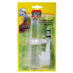 RIGA-Poidełko duże 120 ml