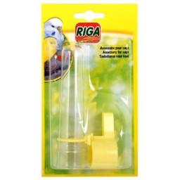 RIGA-Poidełko średnie 60 ml