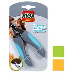 RIGA-Cążki do pazurów psa z...