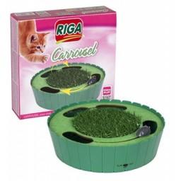 RIGA-Zabawka dla kota - CAT...