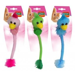 RIGA-Zabawka dla kota -...