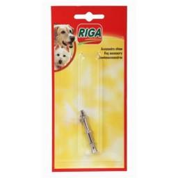 RIGA-Gwizdek ultradźwiękowy