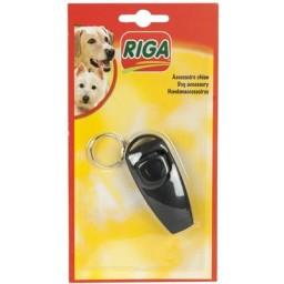 RIGA-Klikier dla psa / mix...