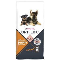 VL-OL Puppy Sensitive 1kg