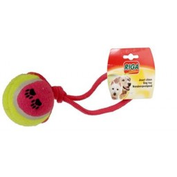 RIGA-Zabawka dla psa -...