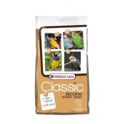 Aviary Classic Bedding Sand...