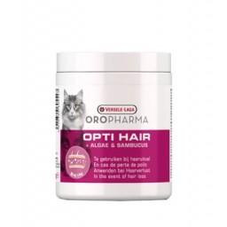 Opti Hair 130g