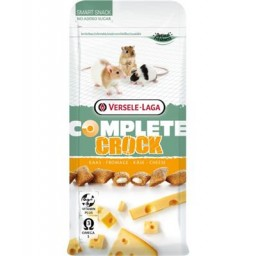 VL-Crock Complete Cheese 50g