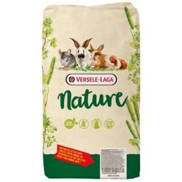 VL-Cavia Nature 9kg -...