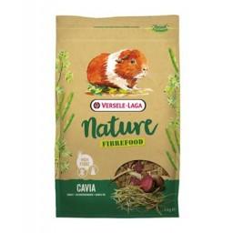 VL-Cavia Nature Fibrefood...