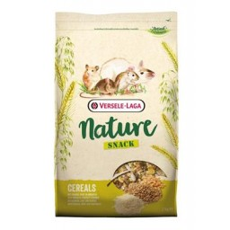 VL-Snack Nature Cereals 2kg...