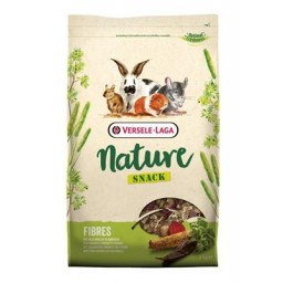 VL-Snack Nature Fibres 2kg...
