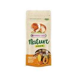 VL-Nature Snack Fruities...