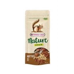 VL-Nature Snack Nutties 85g...